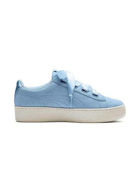 Puma Sneakers Mavi
